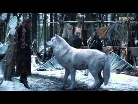 Иван Кайф - Танец с волками