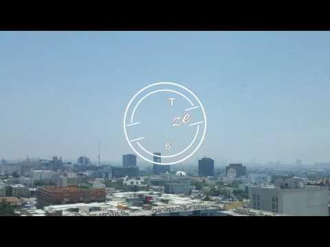 Adam Lambert - Another Lonely Night (Ardo Remix)