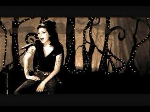 Amy Winehouse (+) Love Is a Losing Game [Original Demo]