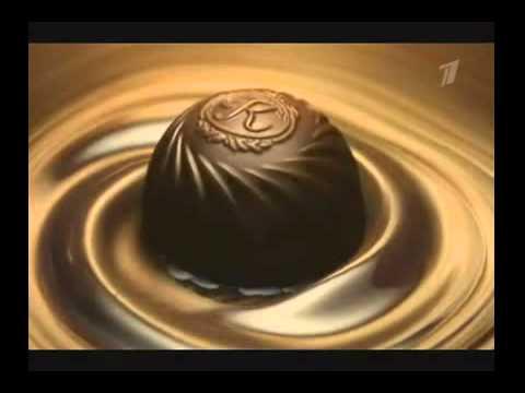 Конфеты на yuotube - a7ac