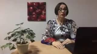 видео Любовь и лунный календарь