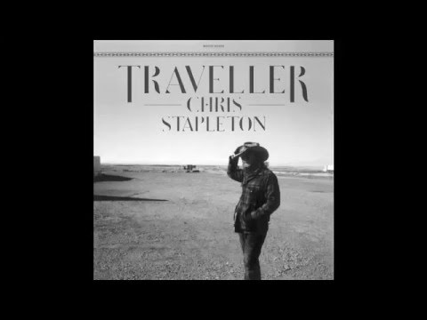 Chris Stapleton – Might As Well Get Stoned #CountryMusic #CountryVideos #CountryLyrics https://www.countrymusicvideosonline.com/chris-stapleton-might-as-well-get-stoned/ | country music videos and song lyrics  https://www.countrymusicvideosonline.com