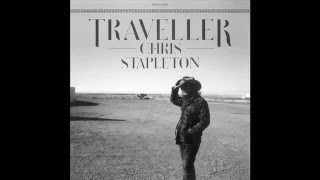 Chris Stapleton – Might As Well Get Stoned Video Thumbnail