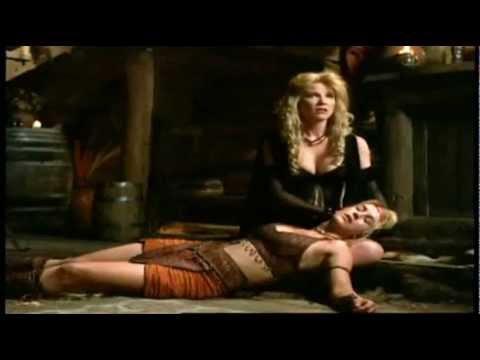 Aphrodite ~ The Goddess of Love XWPHTLJ