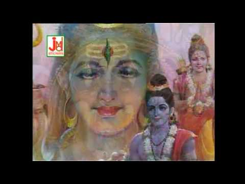LATEST SONGS 2017   उठे तो बोले राम बैठे तो बोले राम   Superhit Hanuman Bhajan   Vijay Soni