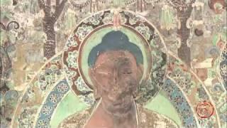 Dunhuang: Mogao Cave 220 (敦煌: 莫高窟 220)