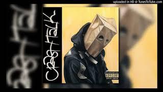 ScHoolboy Q - (CrasH Talk Type Beat) - Figueroa St.