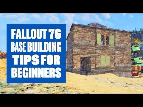 Fallout 76 review - a bizarre, boring, broken mess • Eurogamer net