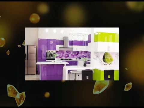 Modern Kitchen Pantry Cupboards In Sri Lanka By Ever Trust Interior