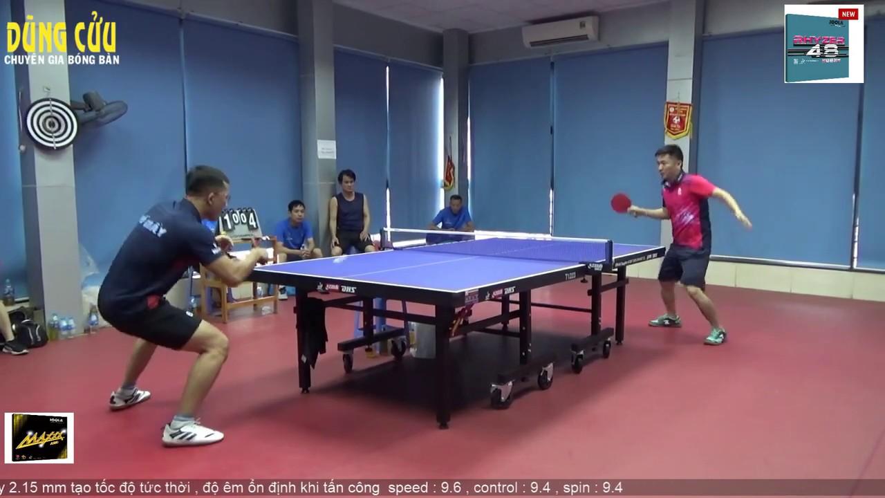 Dũng Thuế vs Phú Cầu Diễn | Giao Lưu Đỉnh Cao 1000 Bia Khuynh Đảo Giang Hồ 2020