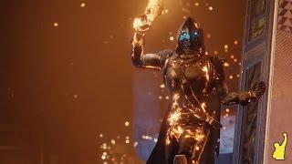 Destiny 2 - Trailer Oficial de Destiny 2 en Español
