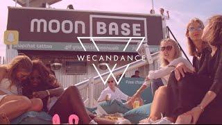 BUTIK – BASE WeCanDance 2016