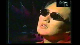 이승철 - Rainbow Eyes(Deep Blue Concert, 1998)