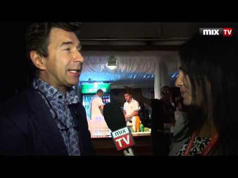 MIX TV: