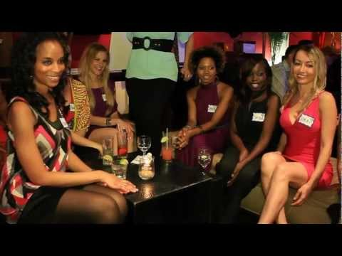 Date & Dash Event Host Training For Speed-Dating Event