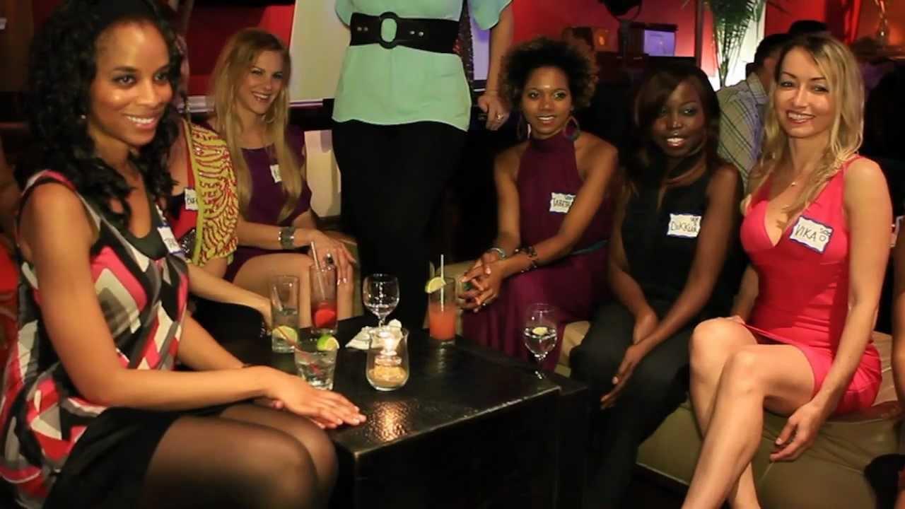 Locanto kolkata women for dating