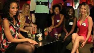 """OnSpeedDating - """"Hot or Not"""" - Quality-Controlled Speed Dating Event"""