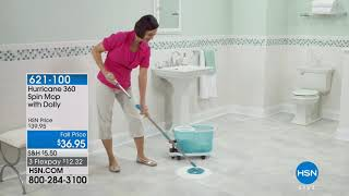 HSN | Product Innovations 08.10.2018 - 06 AM
