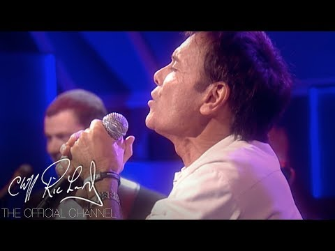 Cliff Richard – I Just Want To Make Love To You (Loose Women, 22.10.2010)