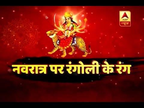 Know why Yogi Adityanath keeps fast for all nine days during Navratri