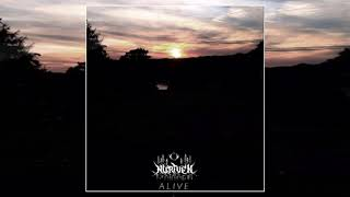 MURTVEN - Alive (Full Album)