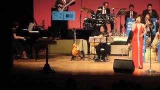 ミサト・ミュージックメイツ創立40周年記念コンサート 2013年5月...