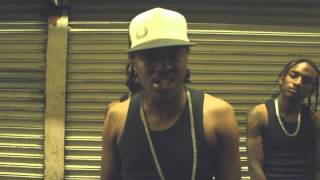 Tanso - R.I.P   Official Viral Video   March 2014