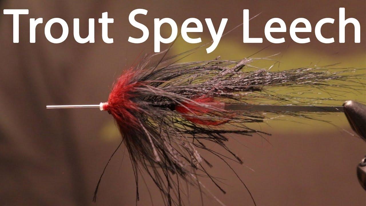 hank brown hook up lures