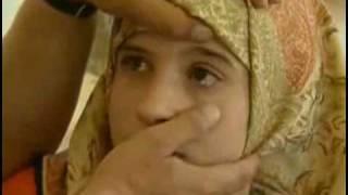 12yr old girl cries crystals! wtf?