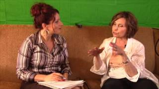 Miracles In Hypnosis with Seth Deborah Roth:  Miracles In Medical Hypnosis