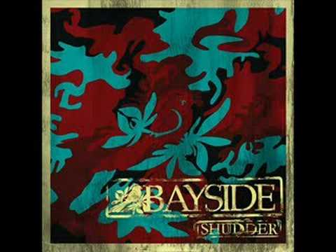 Bayside - I Can't Go On