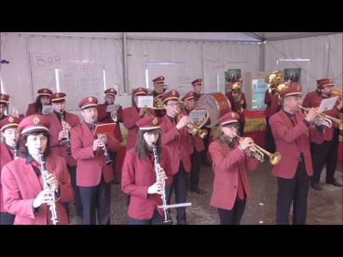 Quarta Estate in Musica - Corpo Bandistico di Sona