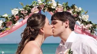 Фигурки на свадебный торт - TOPPIKI