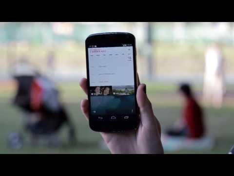 Any.do Cal para Android, ya disponible una de las mejores aplicaciones de calendario