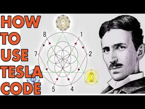 How To Use Tesla Code Alex West PDF