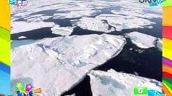 Paano nagkakaroon ng Climate Change?