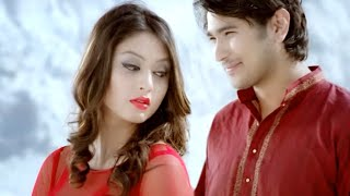 Hataima Chura - Tika Prasain and Rajesh Payal Rai Ft. Akesha Bista   New Nepali Pop Song 2016