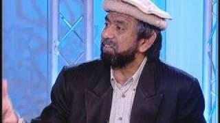 Historic Facts: Programme 31 (Urdu)