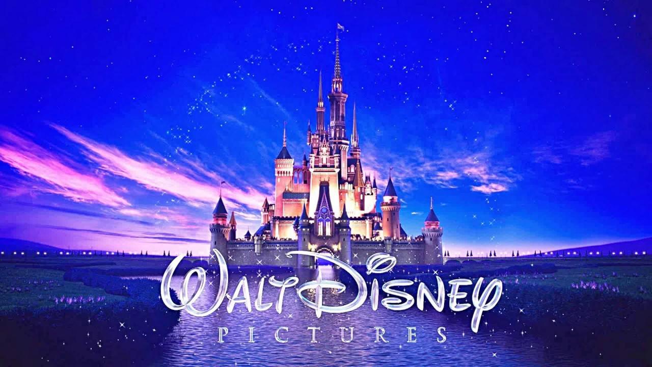 Las Mejores Frases De Motivación Walt Disney