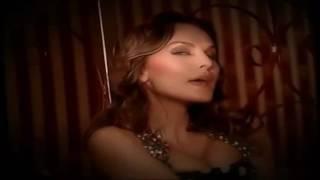 оп оп героина, REMIX op op eroina Carla's Dreams   Sub Pielea Mea