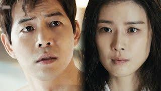 이상윤, '복수의 화신' 이보영과 동침 '충격 결말' 《Whisper》 귓속말 EP01