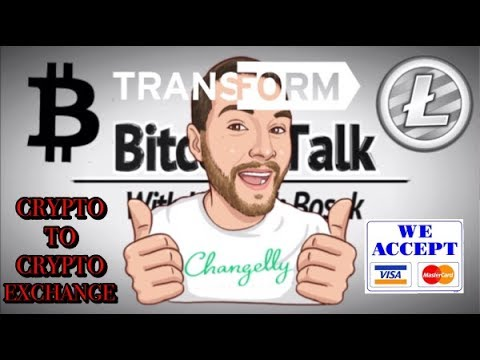 CHANGELLY.com Buy Crypto With Crypto (Visa and MasterCard accepted)