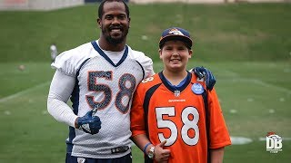 Subscribe to broncos » https://www./broncos