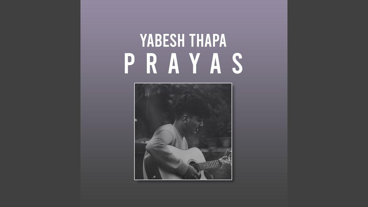 Download Prayas