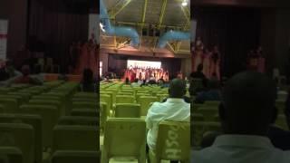 Download Tut Soshanguve Choir Free Mp3 Song | Oiiza com