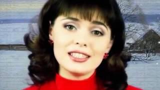 Зульфия Минхажева Окна (2003)