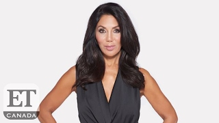 Meet  Ann Kaplan Of 'The Real Housewives Of Toronto'