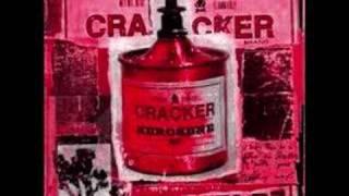 Cracker - Movie Star