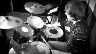 ROCK BANDA: МИР 77 - Сид & Нэнси