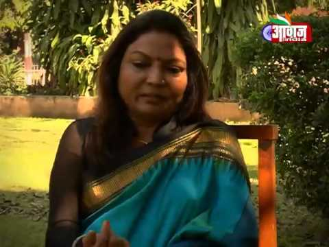 Meet Kalpana Saroj, Dalit entrepreneur who broke corporate hegemony